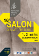 16° Salon des Métiers d'Art