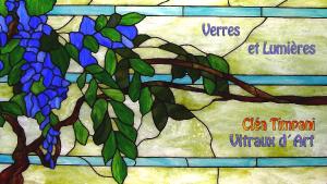 Logo de Clea Timpani Timpani Clementina