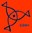 Logo de Gilbert LIBLIN  création