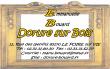 Logo de MENUISERIE  LES GENOTS, EMMANUELLE BOUARD DORURE S/BOIS