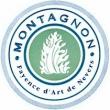 Logo de MONTAGNON Gérard