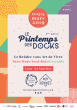 Printemps des Docks 2019