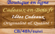 Logo de Le Bois d Olivier