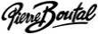 Logo de annie-claude mille-mathias LES CARRELAGES BOUTAL