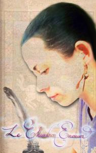 Logo de   Sarah-Rose Tokumitsu / Le Chaudron Encreur