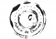 Logo de S�verine  chesneau EARL