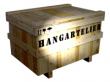 Logo de   HangArtelier