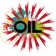 Logo de Benoit GARDETTE SARL IDENTITES / OIL BIJOUX