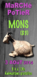 March� Potier de Mons
