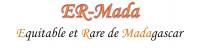Actualité de chantal ernoult ER MADA Equitable et Rare de Madagascar LES JOURNEES MALGACHES D'EAUBONNE