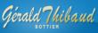 Logo de gérald thibaud