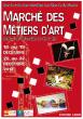 6e Marché des Métiers d'Art de Thionville (57)