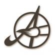 Logo de Thomas Renault  Anima vitrail