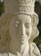 Logo de regis lavaud artiste-sculpteur605