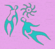 Logo de Vladimir Bakatov