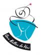 Logo de Véronique Malbert Aux Belles de Mai