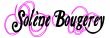 Logo de Solène Bougerey