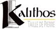 Logo de   kalithos Taille de Pierre