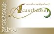 Logo de Bénédicte ALLEGRE peintre en décors du patrimoine