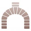 Logo de sarl-terres-cuites-yvon-cailleau1092