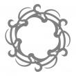 Logo de Agence D'Architecture DJEDDI (Sas)