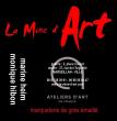 Logo de   HEIM Marine et HIBON Monique