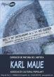 Karl Maue, peintures
