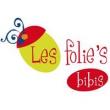 Logo de Sylvia Martinez LES FOLIE'S BIBIS