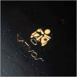Logo de Charles-Igor de Christen NATIVOS
