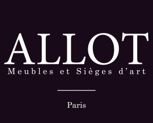 Logo de Ateliers ALLOT