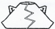 Logo de atelier Vignier-Dupin
