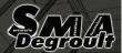 Logo de  SMA DEGROULT SMA DEGROULT