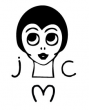 Logo de   Joanna Calla
