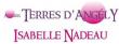 Logo de Nadeau Isabelle