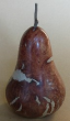 Logo de JMBELLEGARDE