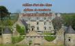 Métiers d'art des Abers - Château de Keroüartz
