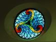 Logo de Vitraux-deniau