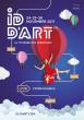 ID D'ART
