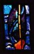 Logo de cyril micol Le Verre de Voûte