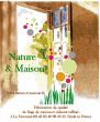 Logo de MYRIAM LAIGLE Nature et Maison