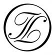 Logo de FANNY LIAUTARD