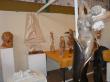 31èmes Rencontres de l'Art et de l'Artisanat de Plaisance du Touch