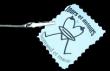 Logo de marie azema SCULPTURE -DESIGN-