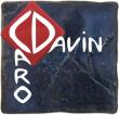 Logo de Sarl CARO DAVIN