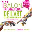 Salon International de l'Art