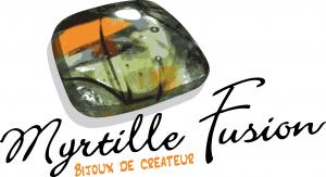 Logo de   MYRTILLE FUSION - Sandrine MATHIEUX