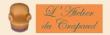 Logo de Daniel Gay Artisan