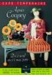 Exposition CERAMIQUE d'Agnes Coupey