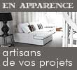 Logo de Philippe Kyriazis En apparence