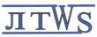 Logo de   DALVAM TWS Sàrl